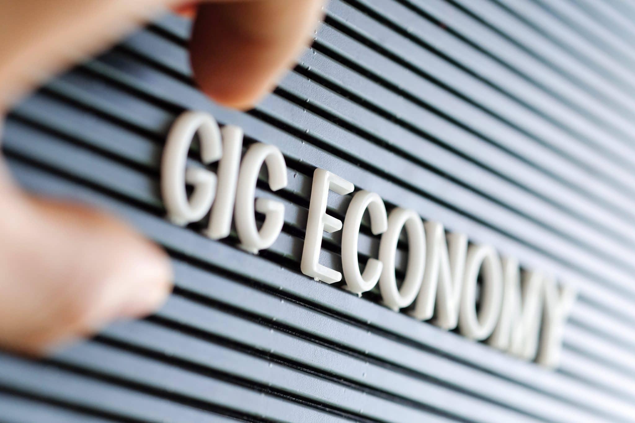 Three Reasons To Simplify Global Gig Worker Payroll